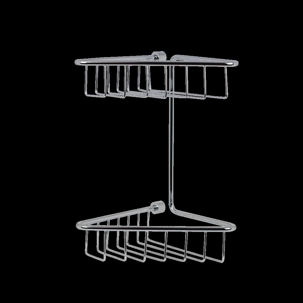 mirella tanzi grid sponge holder