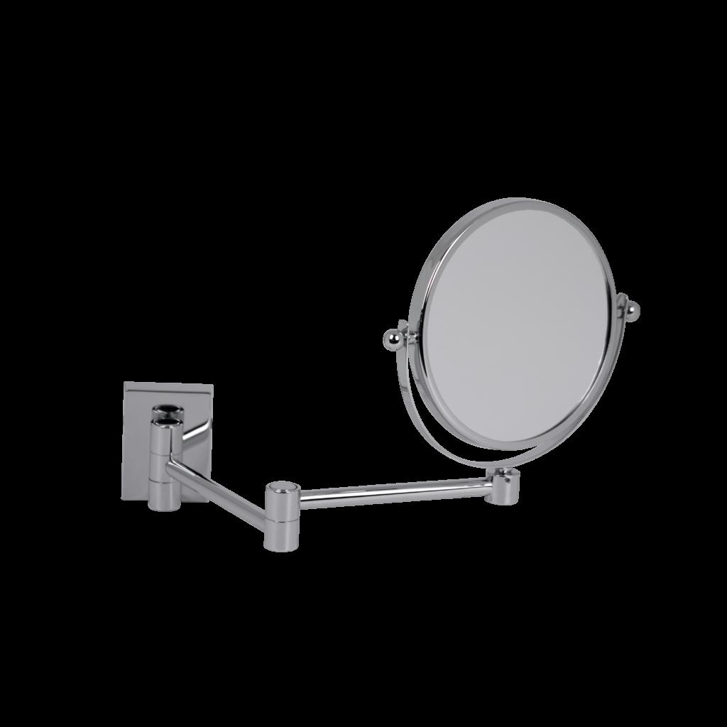 magnifying mirror mirellla tanzi