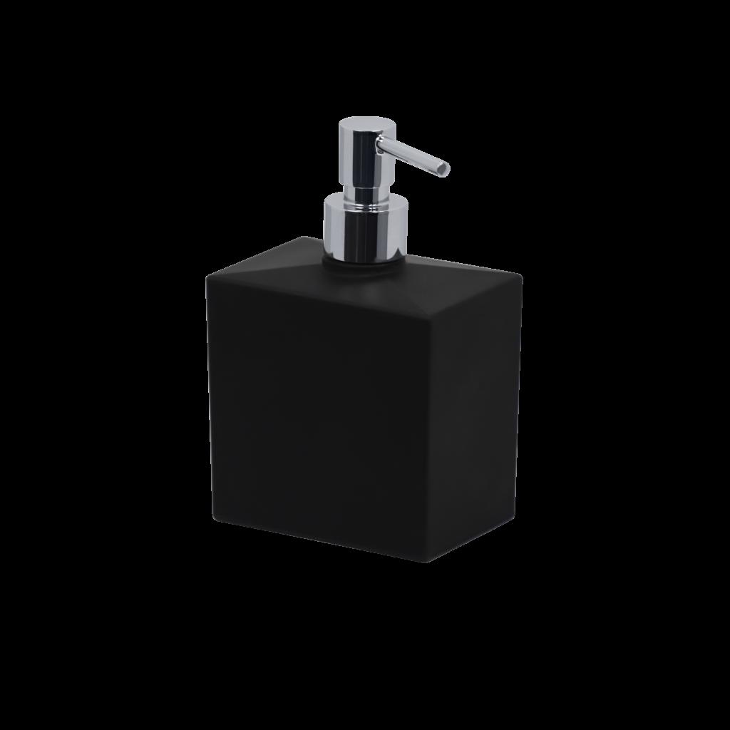 dispenser nero