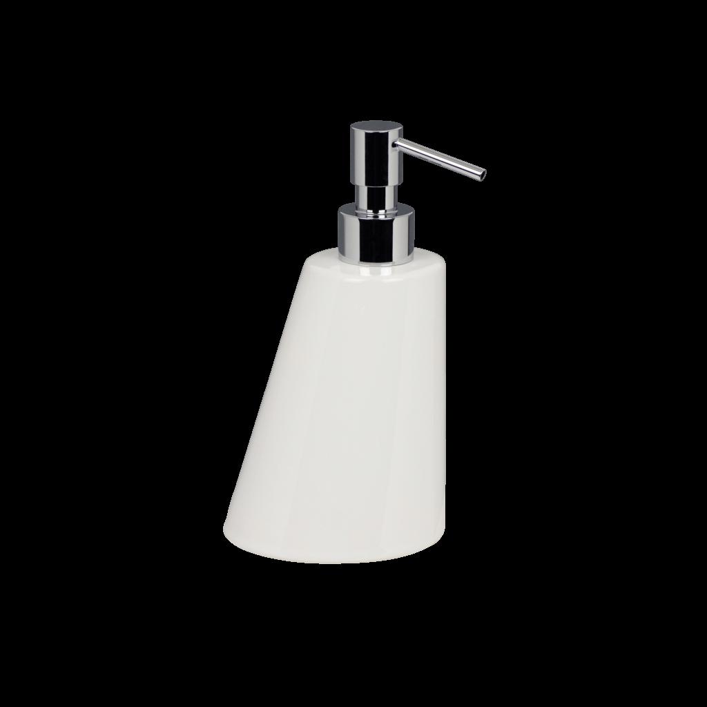 dosatore sapone liquido