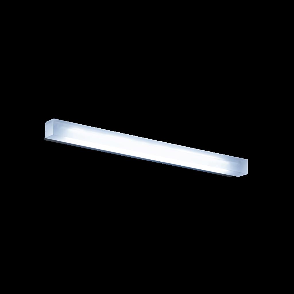 Lampada LED 5.5W 24V IP23