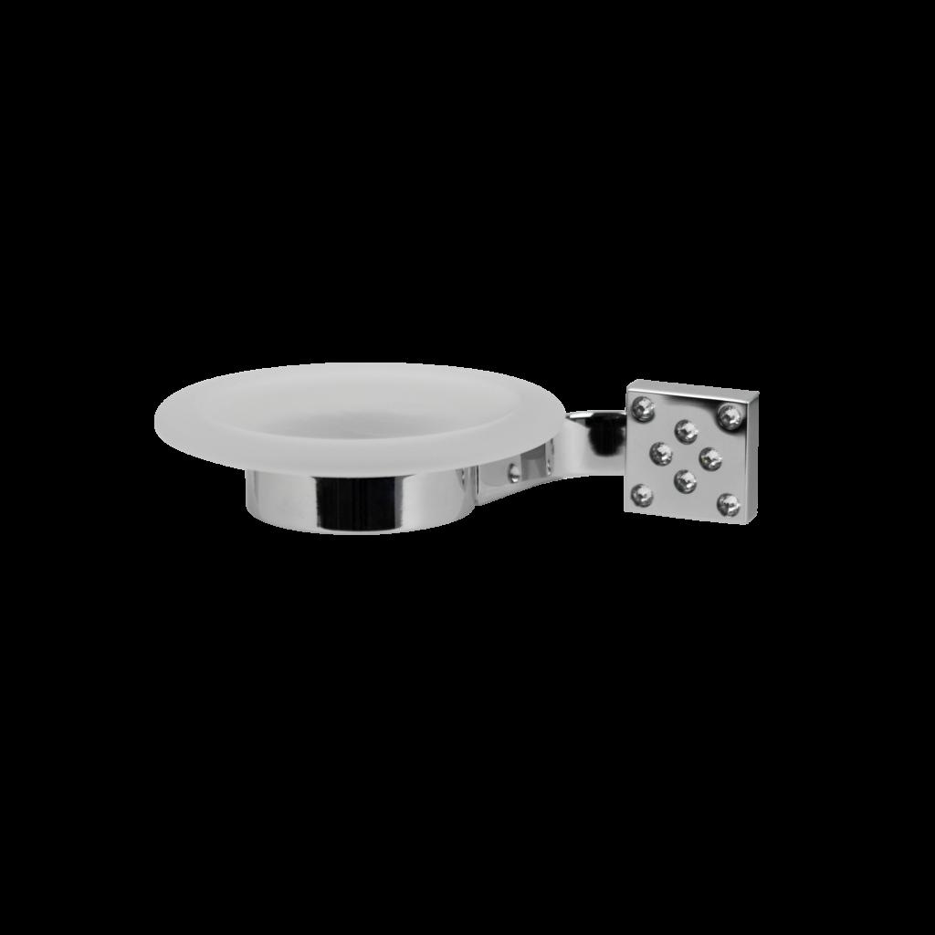 miralla tanzi collezione flexo con cristalli swarovski