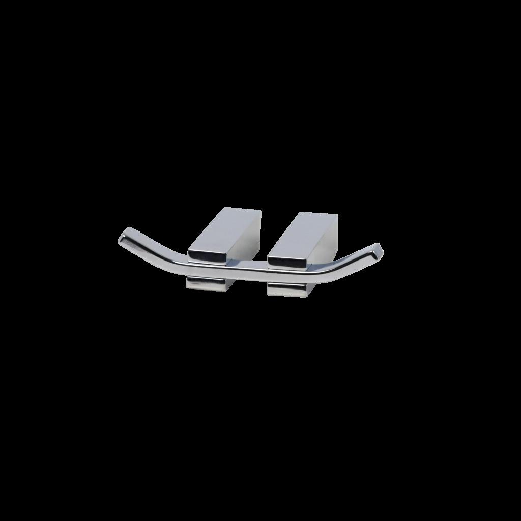 K912 appendiabito kubic mirella tanzi