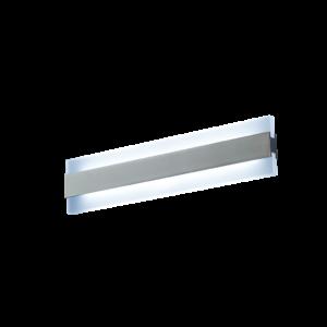 lampada LED a specchio mirellla tanzi