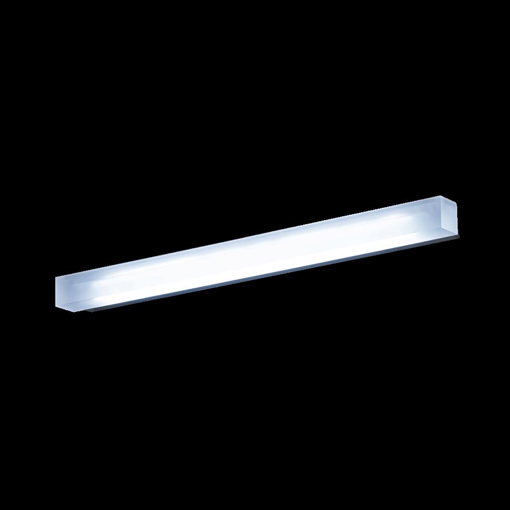 LD34 Lampada LED 9W 24V IP23