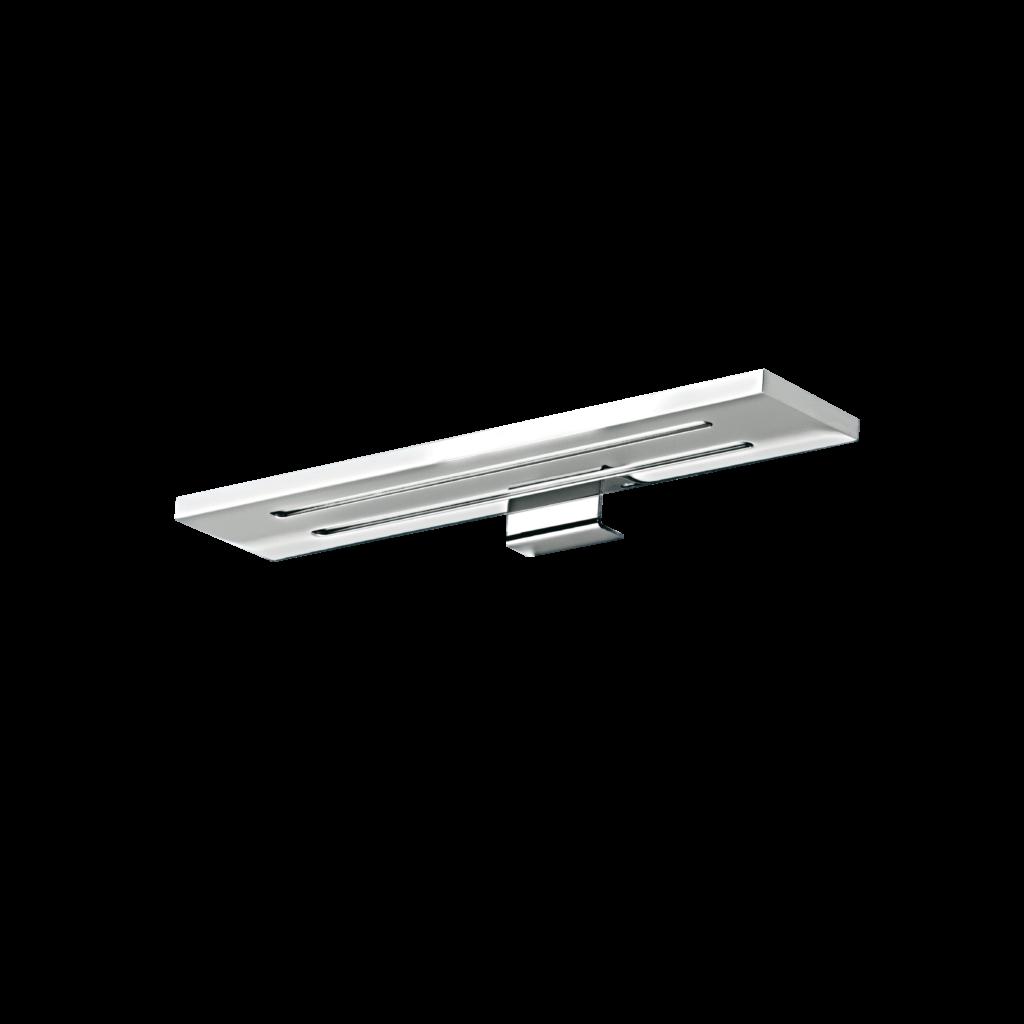lampada LED mirellla tanzi